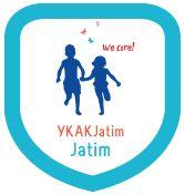 #ChildhoodCancerDay by YKAKI Jawa Timur   YKAKI - Yayasan Kasih Anak Kanker Indonesia, We Care