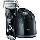 EUR 179,95 - Braun Series 7 760cc Herrenrasierer - http://www.wowdestages.de/eur-17995-braun-series-7-760cc-herrenrasierer/