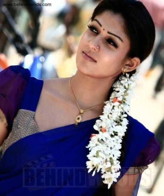 Telugu Actress Hot Images is one best Actress and Herions in Hollywood Telugu Actress Hot Images Tollywood Actress List,Heroins Photos,Images,wallpapers #nayanthara http://www.manchimovies.com
