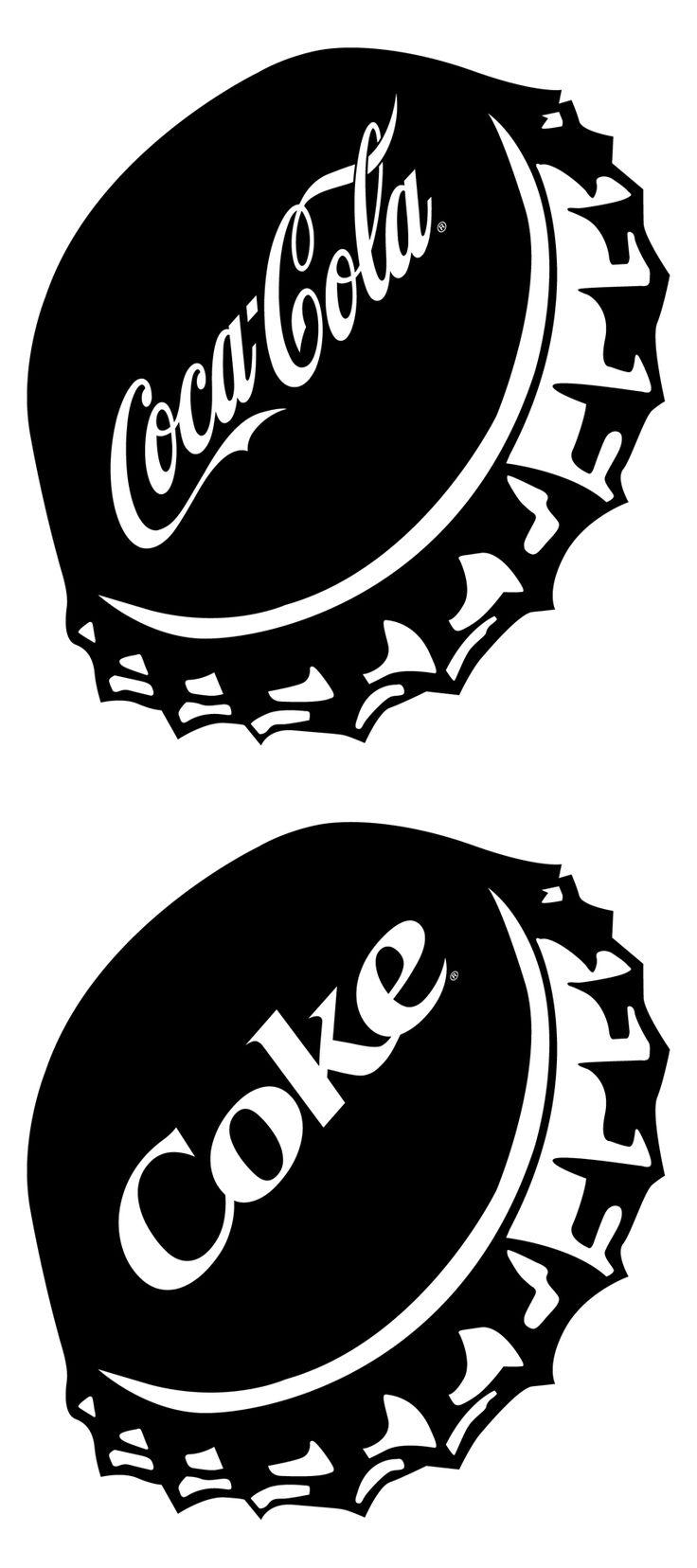 Coke Art Graphic Corner: Free Coca-Cola Vector Art, Images & Graphics «…