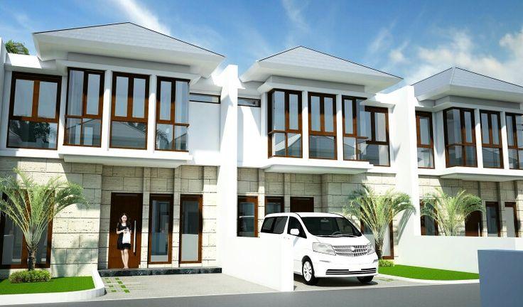 #proposed#design#grandmusdalifahresidence#palembang#padmadjaja#architect