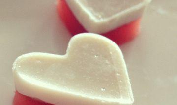 Sugar free lollies