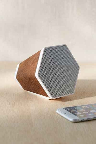 Recover Outlier Wireless Speaker - Urban Outfitters