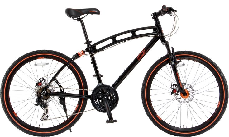 DOPPELGANGER®[ドッペルギャンガー]自転車ブランド Product page d2 / D14 - visceral