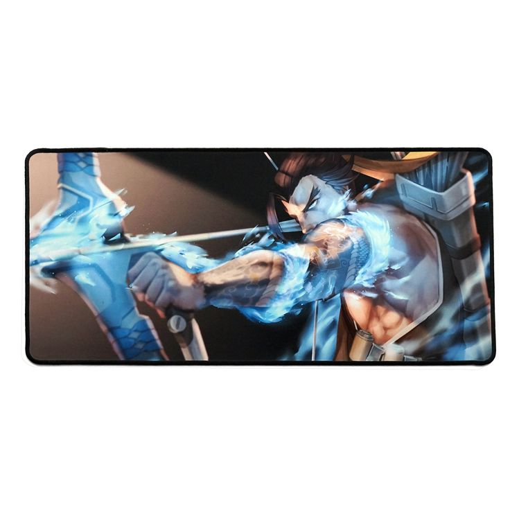 Like and Share if you want this  Overwatch Mouse pad,Hanzo Mouse pad,Super quality,Extened Mat,Profession for Overwatch,free shipping     Tag a friend who would love this!     FREE Shipping Worldwide     Buy one here---> http://letsnerdout.com/overwatch-mouse-padhanzo-mouse-padsuper-qualityextened-matprofession-for-overwatchfree-shipping/