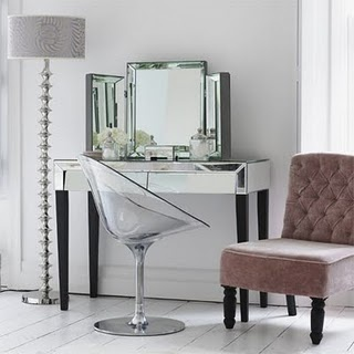 mirror finish furniture. 154 best dressing table images on pinterest make up makeup and organisation mirror finish furniture