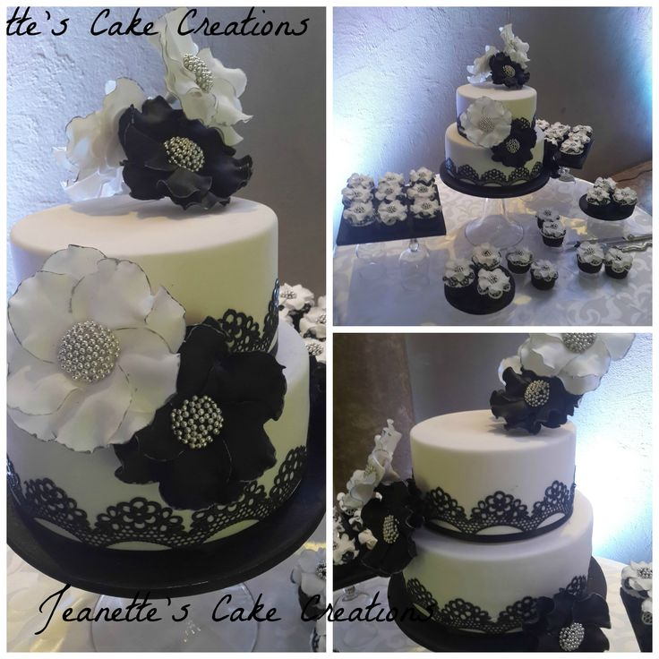By Jeanettes Cake Creations using Crystal Candy's silicon mat design.  www.crystalcandyuk.com and www.crystalcandyusa.com