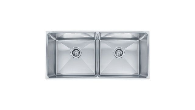 Franke Kitchen Sinks Professional Series PSX120339