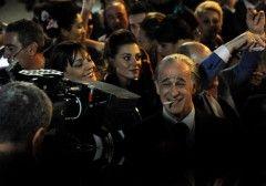 EDITORIALE - La grande amarezza: 8 milioni di (neo)cinefili da Oscar