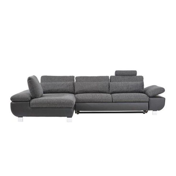 Die besten 25+ Venda de sofa Ideen auf Pinterest Geek - wohnzimmer couch weis grau