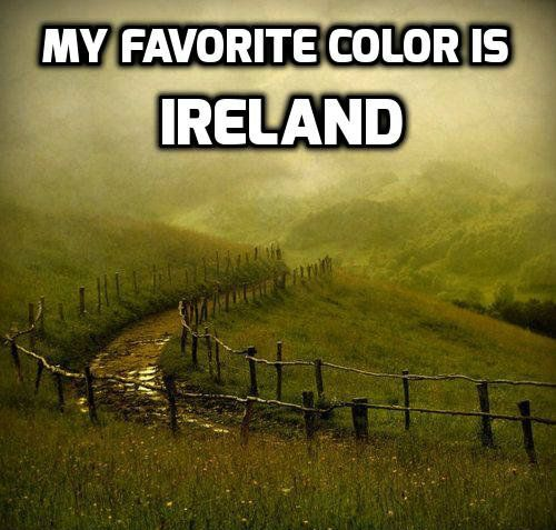 Funny Irish quotes and sayings from TheIrishStore.com