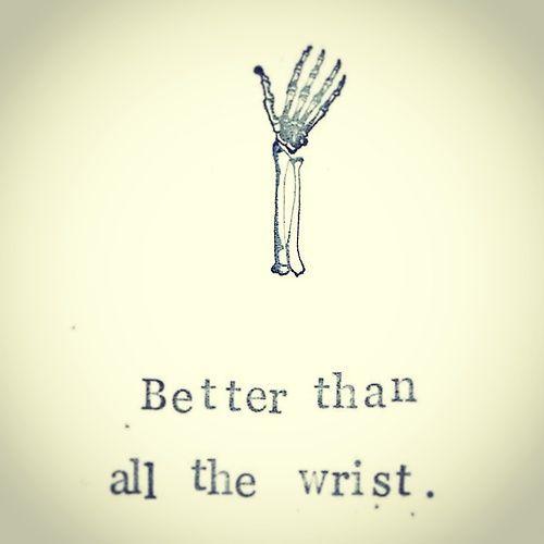 Anatomy & Medical Humor Postcards by ModDessert | Etsy, $3.00
