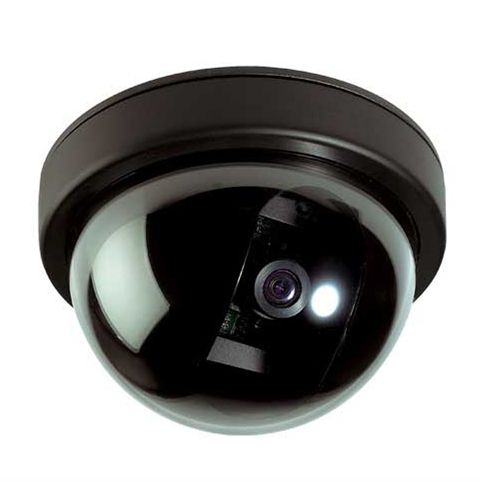 Are you looking for CCTV necessities like a CCTV system? We have the right CCTV stuff for you! #CCTV #CCTVsystems