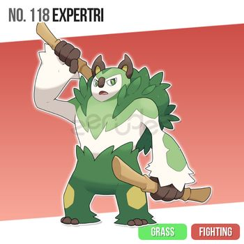 118 Expertri By Zerudez Pokemon Pinterest Pok 233 Mon Pokemon Pokedex And Anime
