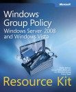 Clean up Those Pesky Temporary Internet Files Using Group Policy Preferences #group #policy #preferences #server http://sierra-leone.nef2.com/clean-up-those-pesky-temporary-internet-files-using-group-policy-preferences-group-policy-preferences-server/  # Clean up Those Pesky Temporary Internet Files Using Group Policy Preferences I think we are all on the same page when it comes to understanding the issues that surround the problems that certain files that are obtained from the Internet can…