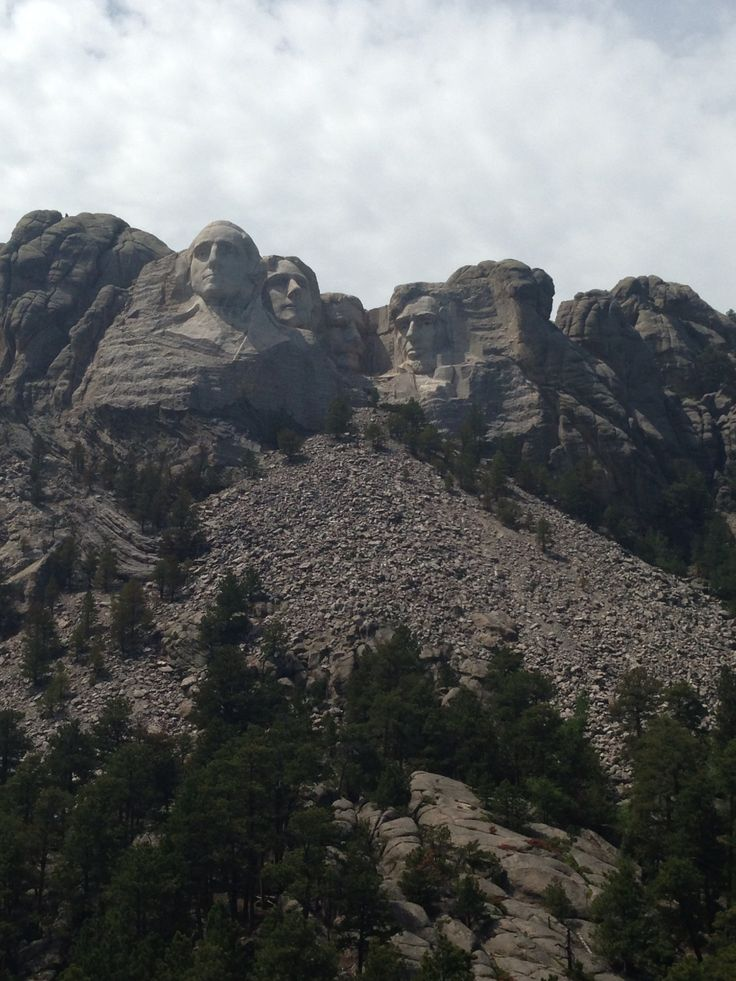 17 best images about future family vacay on pinterest for Cabine black hills south dakota
