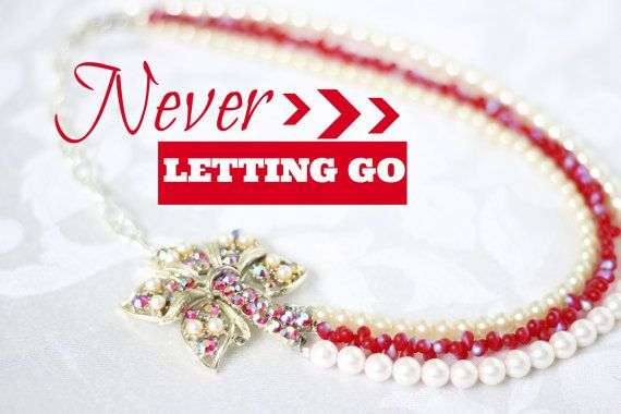 Never letting go vintage reclaimed destination by hattitudejewels, $130.00 / one of a kind / shop local  / handmade / wedding / destination wedding / summer wedding / starfish / beach