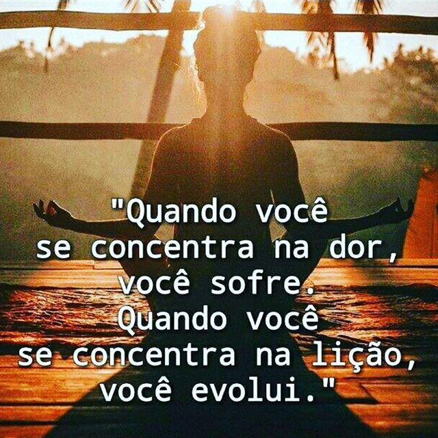 #espiritualidade #espiritismo