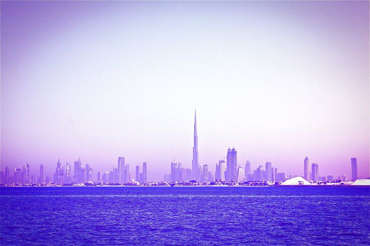 Most Luxurious Properties Available at AUM Real Estate  #realestate #property #properties #dubai #uae #dubaiproperty