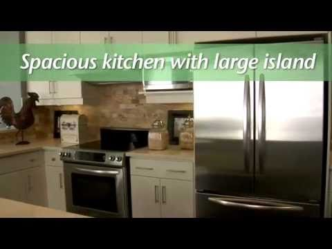 Video Tour of The Robindale Model at Heathwood Traditions | Heathwood Homes