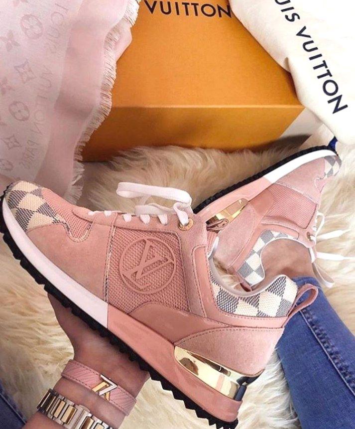Sneakers fashion, Louis vuitton shoes