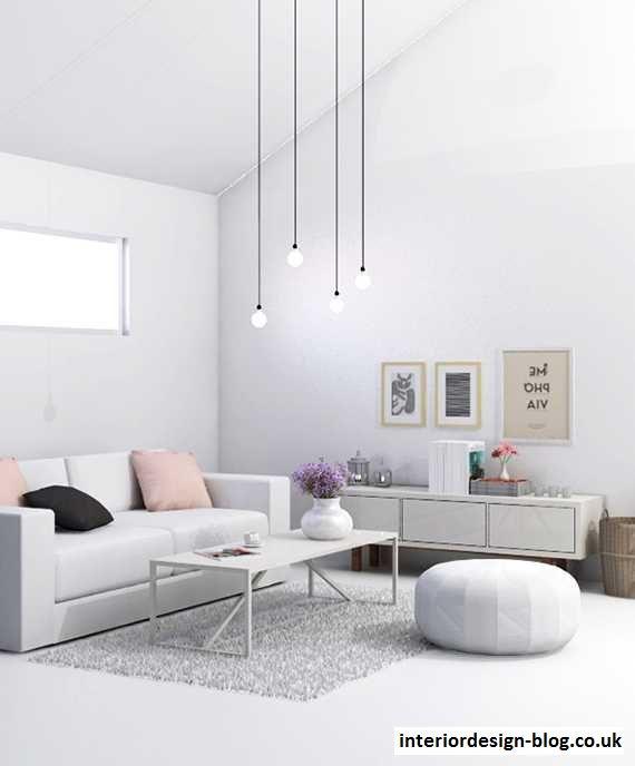 Elegant Wohnzimmer Weiß, Neutrale Wohnzimmer, Schöne Wohnzimmer, Moderne  Wohnzimmer, Wohnzimmerentwürfe, Wohnzimmer Ideen, Skandinavische  Inneneinrichtung, ...