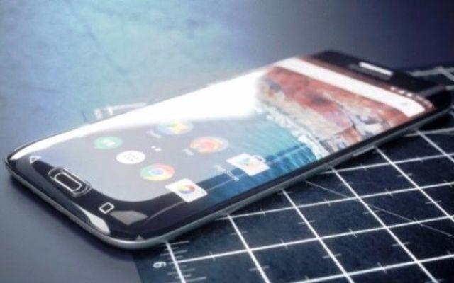 Galaxy S8. Con 4 lati curvi e senza tasto Home? Perbacco: per far dimenticare il Note 7, mi sa che Samsung dovrà darci sotto un bel po. Da quello che emerge, a livello di rumors, analisi, e report provenienti dai quattro angoli del globo (con prev #samsung #galaxys8 #smartphone
