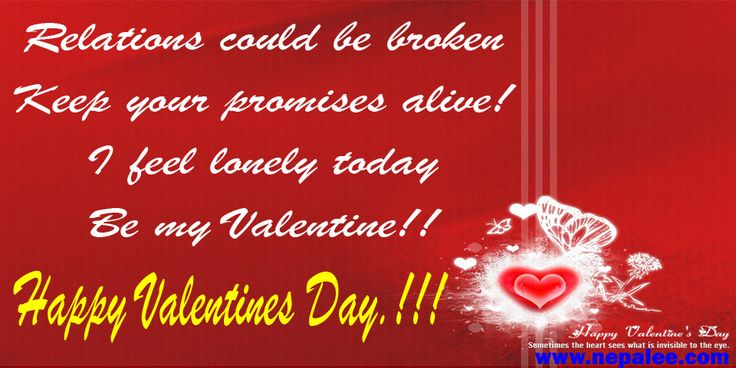 Valentine Quotes Amazing 40 Best Beautiful Valentines Day Quotes Images On Pinterest . Inspiration