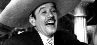 Pedro Infante es recordado con emotivo homenaje ¡a 58 años de su partida! - http://www.tvacapulco.com/pedro-infante-es-recordado-con-emotivo-homenaje-a-58-anos-de-su-partida/