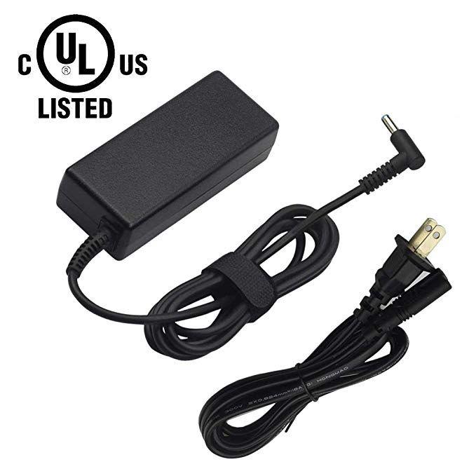 hp elitebook 840 g5 charger