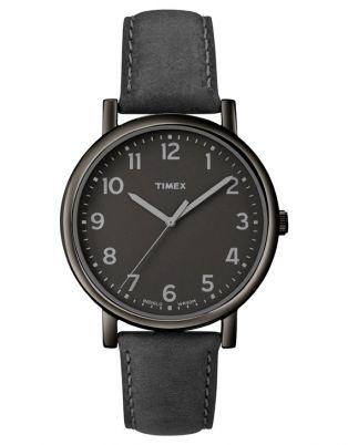 Timex - Easy Reader