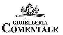 GIOIELLERIA COMENTALE