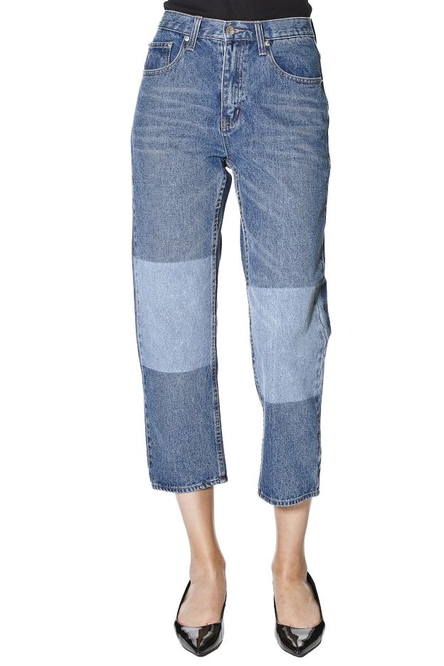 #jeans#spring