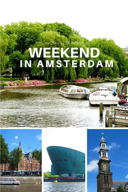 Travelling Dany | Travel Guide | Europe Guide | Travel Tips | Amsterdam City Guide | City Travel Tips | Europe travel