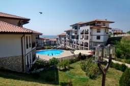 http://click-travel.ro/oferte/oferte-litoral/sveti-vlass/75