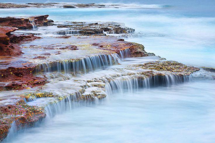 Kalbarri , Western Australia | by Marc Russo (Australia)