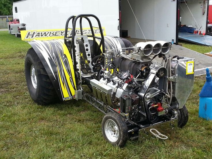 Mini Mod Tractor Pulling : Best images about pulling on pinterest john deere