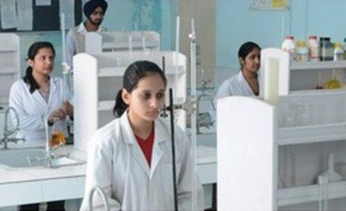 2016 West Bengal ITI Syllabus, WBSCVT ITI Previous exam papers, West Bengal ITI Exam syllabus and Pattern, wbscvt.net ITI Syllabus 2016, WBSCVT ITI
