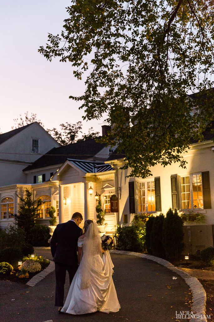 Washington Crossing Inn Weddings Fall Bucks County Pa Photographer Phot The Best Wedding Venues In