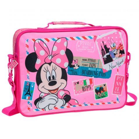 Minnie Mouse - Kabelka přes rameno