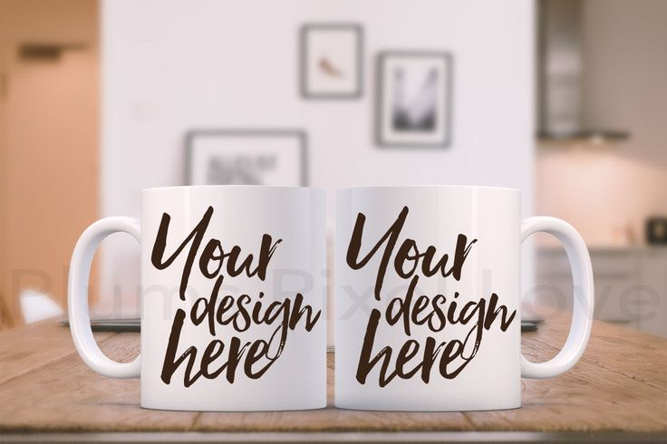 2 Mug Mockup, Styled Stock Mug Image, 2 Mockup Styled Coffee Mugs, Product Styled Stock, Product Photography, Mug design, Digital, white mug by plumspixellove on Etsy