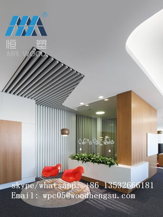 Hld Scope Cleaning Room Design: Office Interior Design, Corporate