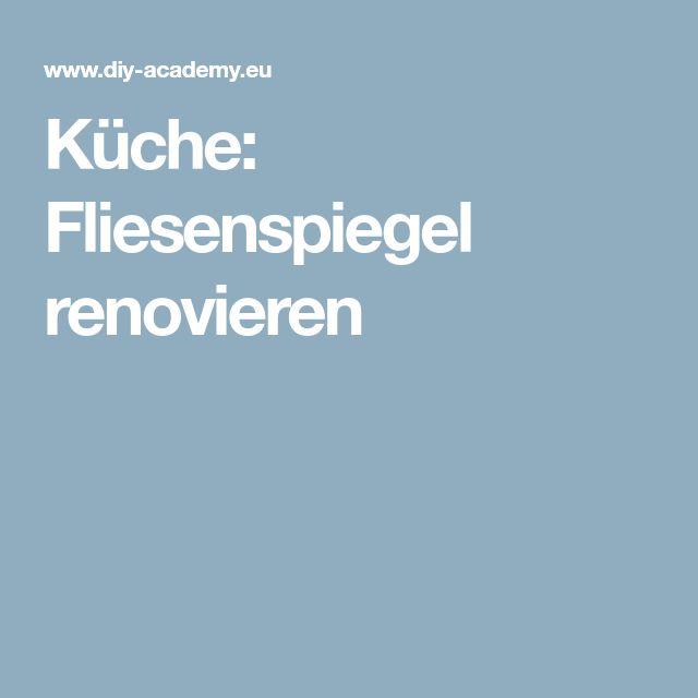 9 best Küche images on Pinterest Kitchen ideas, Kitchens and - aufkleber für küchenschränke