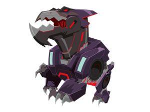 Personajes | Transformers | Boing | Boing España