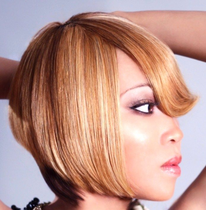 african american hair cuts for woman | images of hairstyles for african american women wallpaper
