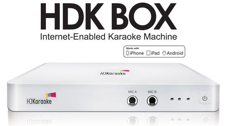 FEATURES - HDKaraoke - The Smartest Streaming Karaoke Machine|Karaoke Player|Karaoke System|Karaoke Accessories|Karaoke Speaker|Karaoke Amplifier|Karaoke Music|Karaoke Songs|Karaoke Videos|Chinese Karaoke|Chinese Karaoke System|HDK Box Karaoke Machine|Chinease Karaoke Player|Music|Produtcs|Online Sales|HDkaraoke.com|卡拉OK机|卡拉OK系统|卡拉OK设备|卡拉OK音箱|卡拉OK扩音器|卡拉OK音乐|卡拉OK歌曲|卡拉OK视频|中文卡拉OK|中文卡拉OK系统