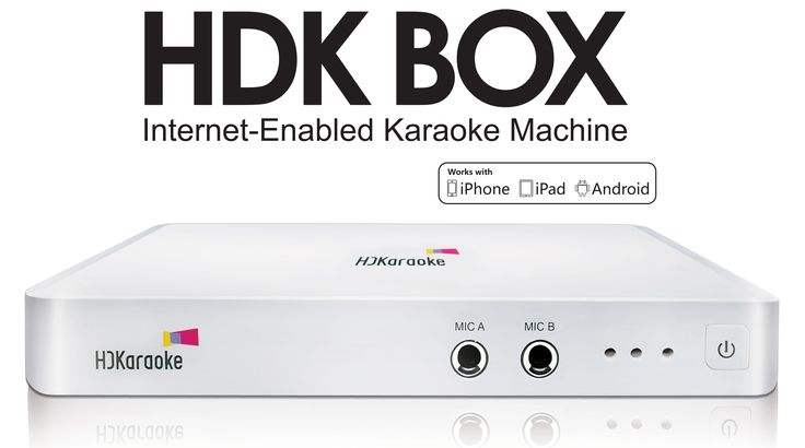 FEATURES - HDKaraoke - The Smartest Streaming Karaoke Machine|Karaoke Player|Karaoke System|Karaoke Accessories|Karaoke Speaker|Karaoke Amplifier|Karaoke Music|Karaoke Songs|Karaoke Videos|Chinese Karaoke|Chinese Karaoke System|HDK Box Karaoke Machine|Chinease Karaoke Player|Music|Produtcs|Online Sales|HDkaraoke.com|卡拉OK机|卡拉OK系统|卡拉OK设备|卡拉OK音箱|卡拉OK扩音器|卡拉OK音乐|卡拉OK歌曲|卡拉OK视频|中文卡拉OK|中文卡拉OK系统