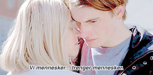 Image result for josefine pettersen gif