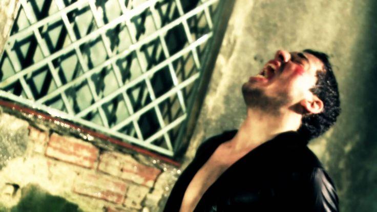 Porta || Nota de Suicidio ft. Soma