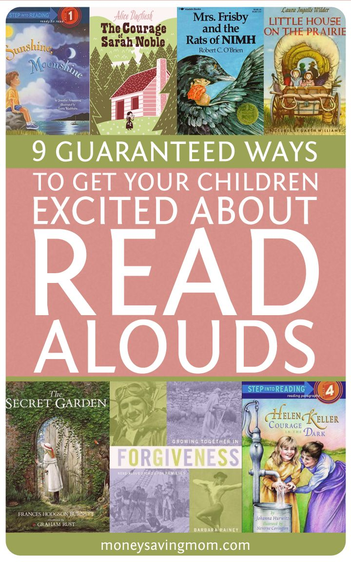 1000+ images about Reading on Pinterest